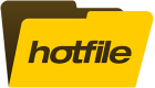 Hot File Free Large File Hosting