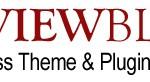 Review Blog Plugin for Wordpress